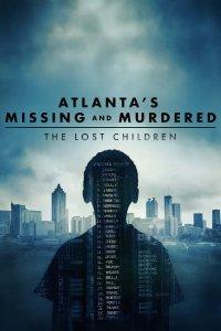 ATL Missing
